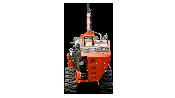 RT20-rear