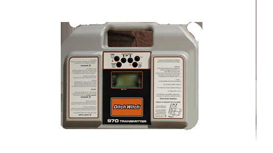 970T-1