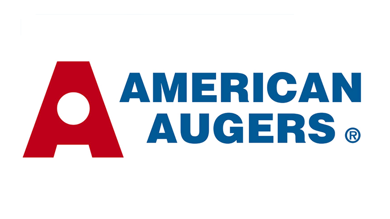 American-Augers