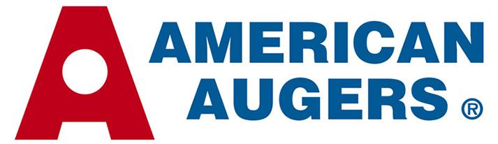Безизкопни машини American Augers