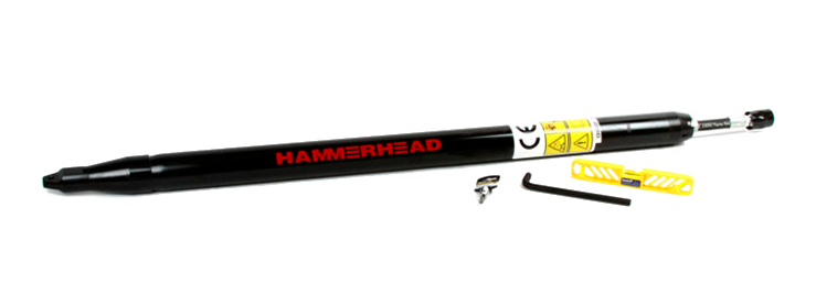 HammerHead-Standard_2-cover