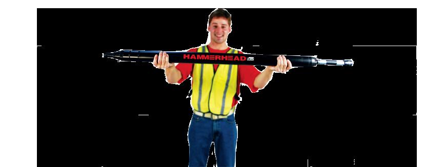 HammerHead-catamount-cover