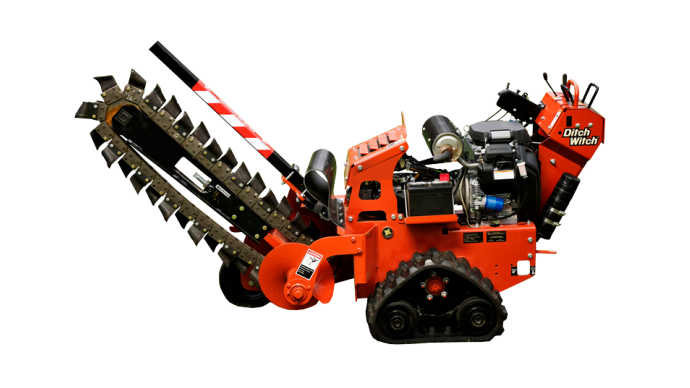 RT16-rear