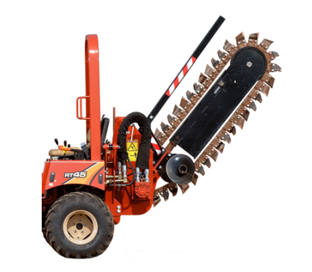 category_add_equip_1